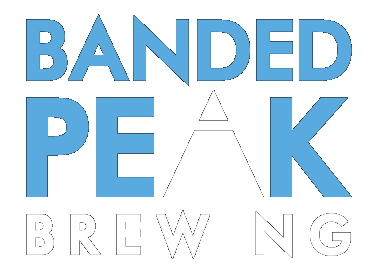Banded Peak Brewing