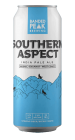 SOUTHERN ASPECT WEST COAST IPA