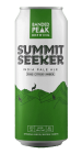 Summit Seeker Amber IPA